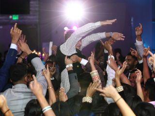 DJ Indo Entertainment 4