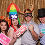 Let's Click Photo Booths 6