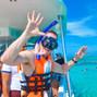 Boat Trips Punta Cana 11