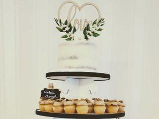 Kupcakes & Co. 3