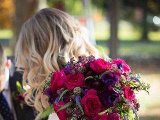 Floral Affair 2