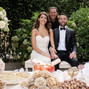 WeddingDjItaly 21