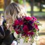 Floral Affair 9