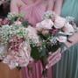 Rose Garden Florist 8