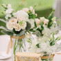 Calluna Fine Flowers and Gifts 51