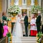 Rodica Lazarian Couture Bridal Design 11
