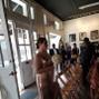 Jack Robinson Gallery 10