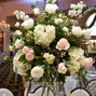 James Cress Florist 9