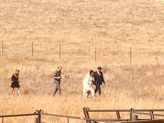 Tex Ranch 2