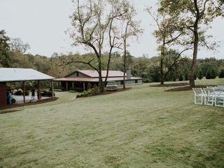 Walnut Hill Farms 3