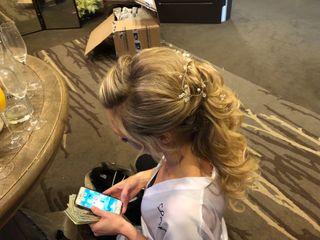 Hair By Lindsay Baxter 3