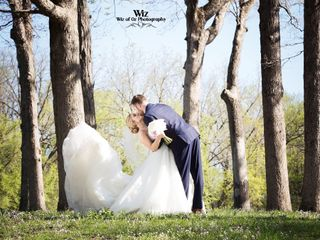 La Belle Vie Bridal Boutique 3