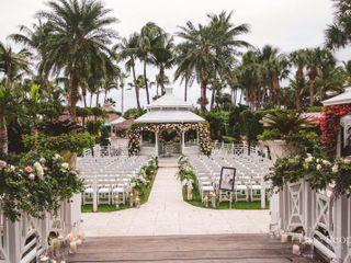 J. CLOSS Events and Weddings 2