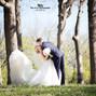 La Belle Vie Bridal Boutique 8