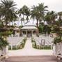 J. CLOSS Events and Weddings 9