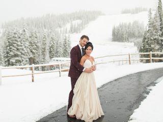 JoAnn Moore Weddings 1
