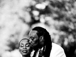 Platinum Label Weddings 6