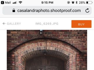 Casalandra Photography 4