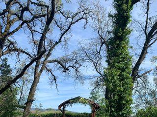 Kenwood Ranch of Sonoma at Kenwood Farms 4