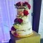 Rose Garden Estate Weddings 32