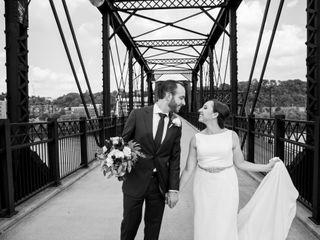 Weddings by Alisa 2