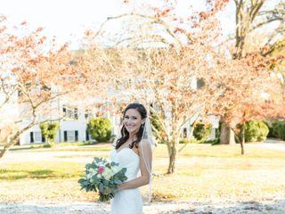 Ashley Grace Bridal 4