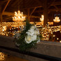 Avon Wedding and Event Barn 13