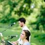 J & S Wedding Music 4