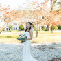 Ashley Grace Bridal 11