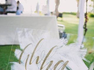 Aloha Bridal Connections 6