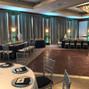 Pullman Miami Airport Hotel 5