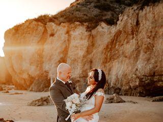 Seaside Ceremonies 1