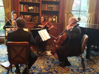 Riverview Chamber Players 1