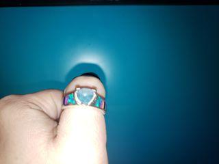 Hileman Silver Jewelry 3