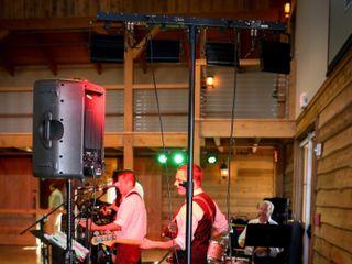 Bueller Band 2