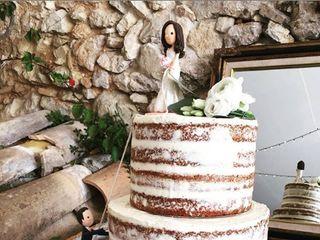 Lisa's Cake Shop 5