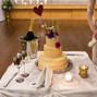 Anna Zajac Weddings 28