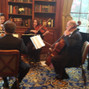 Riverview Chamber Players 2