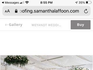 Samantha Laffoon Photography 2