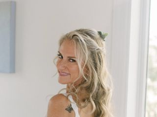Elite Bridal Beauty 6