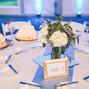 Dreamscapes Wedding Floral Designs 9