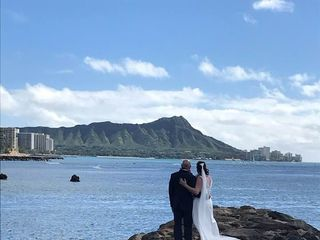 Weddings of Hawaii 3