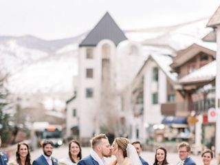 White Birch Weddings & Events 5