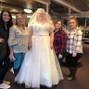 Wendy's Bridal Cincinnati 10