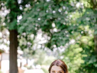 Jessica Vann-Campbell Flowers 6