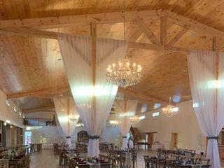 Rainbow Banquet Hall 3