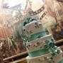 Excalibur Hotel and Casino 9