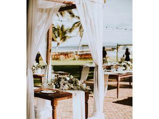 The Perfect Wedding Maui 6