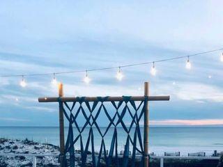 TOPS'L Beach and Racquet Resort 1