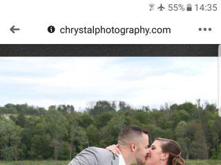 Chrystal Photography 2